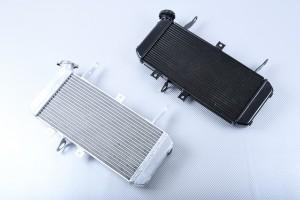 Radiator SUZUKI SVS 650 2003 - 2012