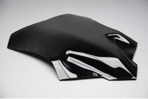 Bulle en Polycarbonate Yamaha MT09  TRACER 15 - 19