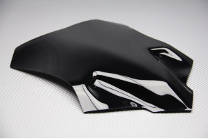 Windschild polycarbonat Yamaha MT09 TRACER 15 / 17