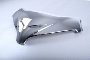 Carenado frontal Honda Goldwing / GL1800 2001 - 2011
