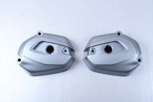 Engine Cylinder Cover BMW R1200R / R1200RS / R1200GS Adventure 2012