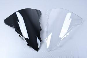 Windschild polycarbonat YAMAHA YZF R1 2009 - 2014