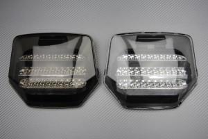 LED-Bremslicht mit...