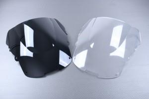 Windschild polycarbonat Honda 1100XX