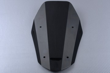 Anodised Aluminium Windshield HONDA XADV 750