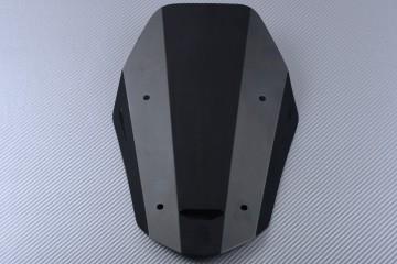 Cúpula de Aluminio anodizado HONDA XADV 750