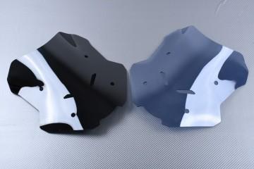Polycarbonate Windscreen BMW F900 XR 2020 - 2021