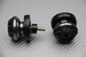Pair of Swingarm spools for Yamaha R1