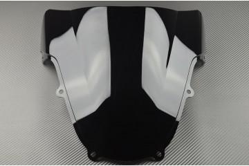 Bulle en Polycarbonate Suzuki Gsxr 1000 2001 / 2002