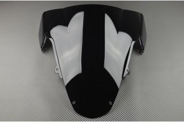 Polycarbonate Windscreen for Suzuki GSXR 1000 2003 / 2004