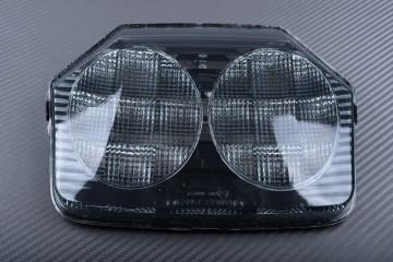 LED-Bremslicht HONDA CB 1300