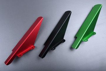 Protezione catena KAWASAKI ZX10R 2004 - 2005