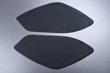 Grip Adhesivo para el Depósito BMW R1250GS 2019 - 2020