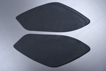 Tank Adhesive Traction Pads BMW R1250GS 2019 - 2020