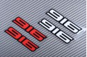 Stickers 916