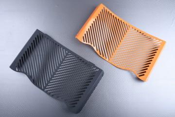Rejilla protectora del radiador KTM ENDURO 690 2008 - 2017