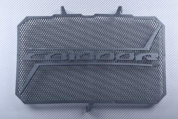 Radiator protection grill HONDA CB1000R 2018 - 2020