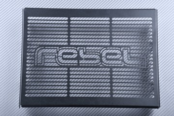 Griglia protezione radiatore HONDA CMX 500 REBEL 2017 - 2020
