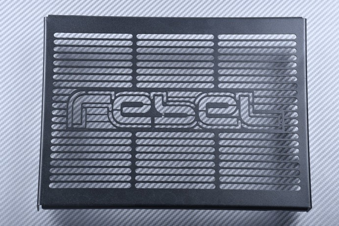 Radiator protection grill HONDA CMX 500 REBEL 2017 - 2020