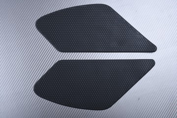 Grip adhesivo antideslizante del depósito DUCATI MONSTER 797 821 2014 - 2020