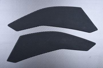 Grip adhesivo antideslizante del depósito SUZUKI GSXS 750 2017 - 2020