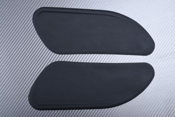 Adhesive tank side traction pads TRIUMPH SPEED TWIN 1200 2019 - 2020