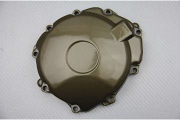 Stator Engine cover KAWASAKI ZX6R 03 04