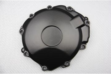 Stator Engine cover KAWASAKI ZX6R 03 04