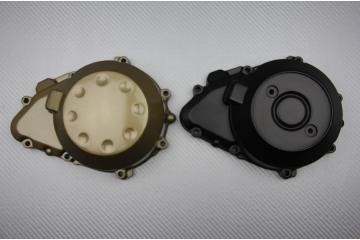 Stator Engine cover KAWASAKI Z750 Z750S Z1000 03/06