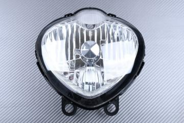 Front headlight KAWASAKI VULCAN 650 S 2016 - 2020