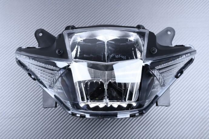 Front headlight SUZUKI GSXR 125R 2017 - 2020