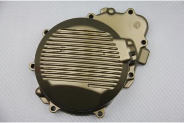 Stator Engine cover KAWASAKI ZX6R 98 / 02
