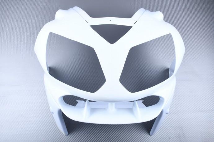 Front Nose Fairing KAWASAKI ZX12R 2002 - 2006