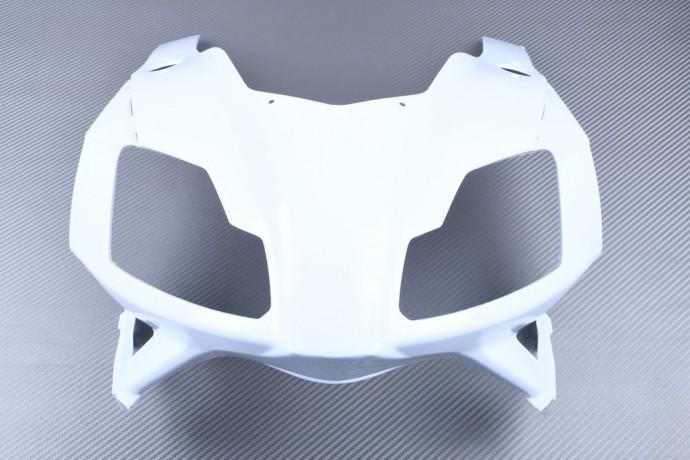 Front Nose Fairing APRILIA RS 125 2006 - 2011