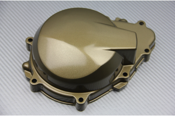 Couvercle Carter Alternateur KAWASAKI ZX6R 05 / 06