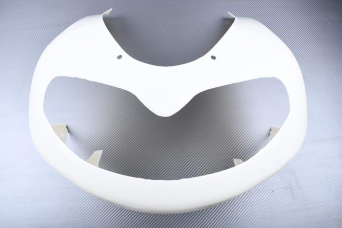 Front Nose Fairing SUZUKI TLR 1000 1998 - 2003