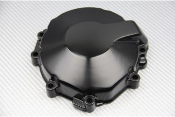 Stator Engine cover KAWASAKI ZX6R 09 / 20
