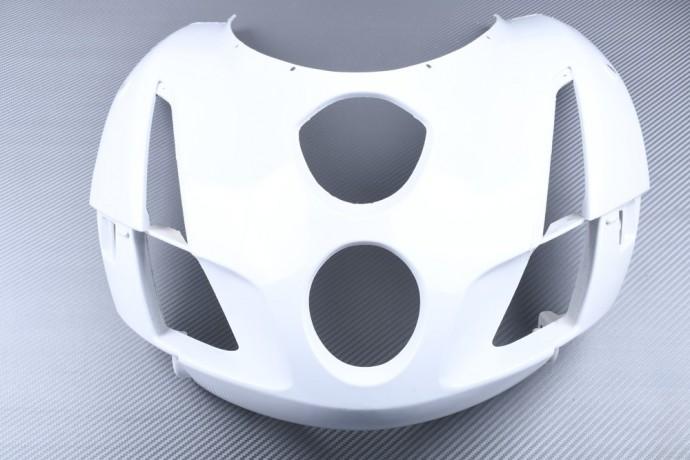 Front Nose Fairing DUCATI 749 / 999 2003 - 2004