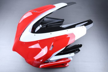 Front Nose Fairing DUCATI PANIGALE 959 / 1299 2015 - 2019