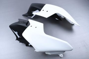 Front Nose Fairing HONDA CBR 600 F 2011 - 2015