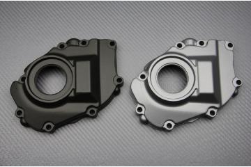 Starter engine cover HONDA CBR 600 F2 F3  91/98  HORNET CB600F 98/07 CBR 900 92/99 ET HORNET 900 2002