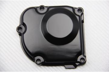 Starter engine cover Kawasaki Z750 Z750S Z750R 2003 / 13, Z1000 2003 / 06 & ZX9R 1998 / 03