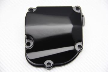 Starter engine cover HONDA CBR 600 F2 F3  91/98 & HORNET CB600F 98/07