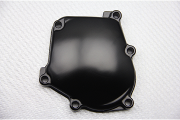 Starter engine cover KAWASAKI ZX6R 636 98 / 04