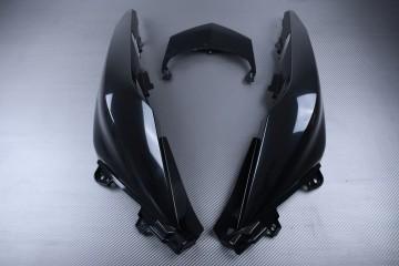 Rear fairing for YAMAHA XMAX 125 300 400 2018 - 2020