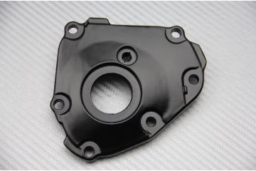 Starter engine cover YAMAHA R1 04/08 FZ1 FZ8 FAZER 800 1000 06/16
