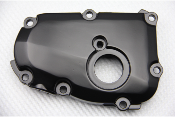 Starter engine cover YAMAHA XJ6 DIVERSION 09 / 15