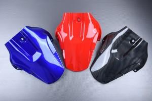 Guardabarros trasero HONDA CBR 1000 RR 2004 - 2007