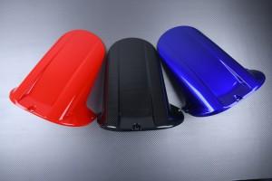 Rear Fender YAMAHA YZF R1 1998 - 2001
