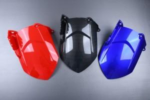 Guardabarros trasero YAMAHA YZF R1 2007 - 2008